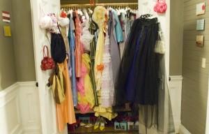 27-Dresses-Closet